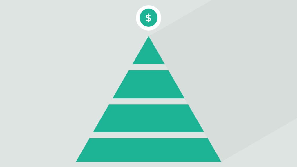 o-que-é-piramide-financeira